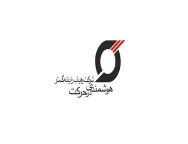 Rahyab Rayaneh Gostar co