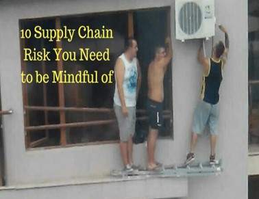 10-supply-chain-risk-need-mindful