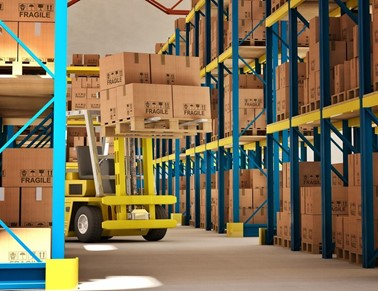 How to Reduce Inventory Costs while Maintaining Service Levels