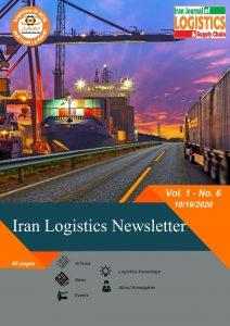 Iran Logistics Newsletter No 6 (eng)_1