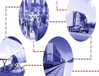 تبدیل شهرها به مراکز زنجیره تامین