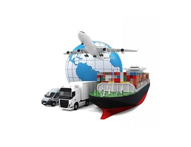 برنامهریزی برای بازار: 4 دیدگاه برای هدایت استراتژی حملونقل