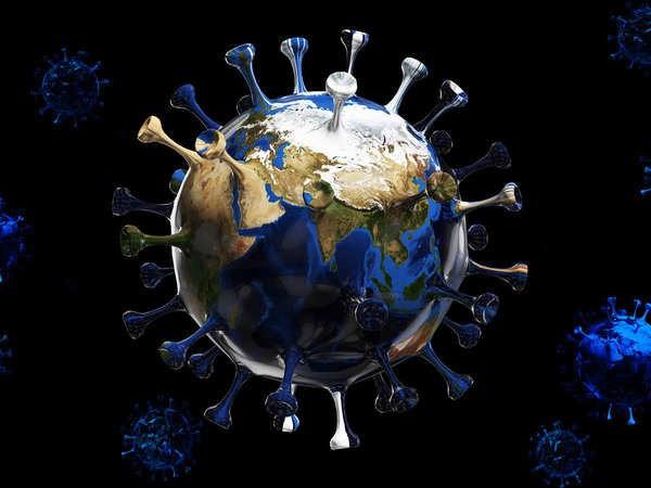 تغییرات اساسی در زنجیره تأمین جهانی پس از کووید-19