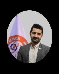 Hossein Abbasi