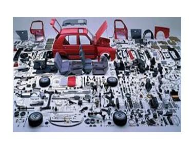 تأثیر بحران کرونا بر زنجیره تأمین خودرو