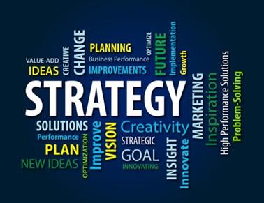۳ استراتژی اصلی زنجیره تأمین برای ادامه رقابت