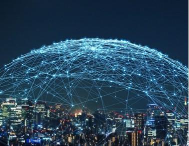 چگونه ارتباط اینترنت اشیا میتواند زنجیرههای تأمین جهانی را تقویت کند؟