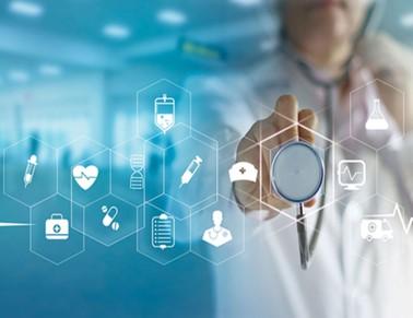 رهبران زنجیره تأمین سلامت باید تابآوری ایجاد کنند