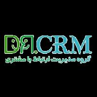 دکتر CRM
