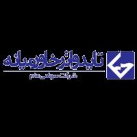 تاید واتر خاورمیانه