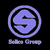 گروه سولیکو