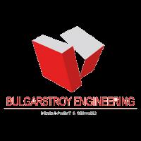 Bulgarstory Engineering