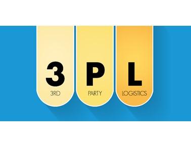 3pl نام دیگر شرکتهای لجستیکی طرف سوم یا تدارکات شخص ثالث میباشد.