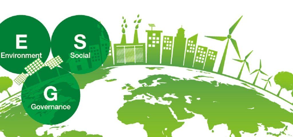 امروزه سازمان ها تلاش می کنند تا بر هر سه جنبه اجتماعی، اقتصادی و زیست محیطی زنجیره تامین اهتمام ورزند.