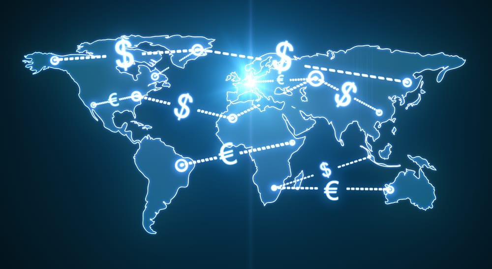 توجه به هزینه های متفاوت رخ داده در سطوح مختلف زنجیره تامین جهانی از جمله ضروریات مدیریت زنجیره تامین جهانی است.