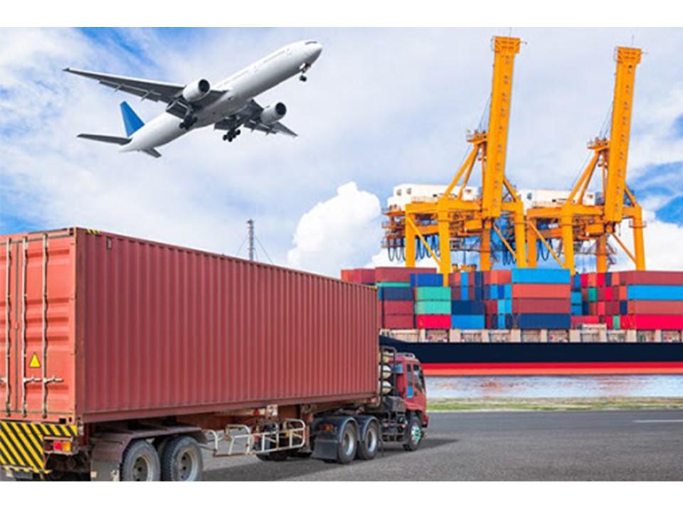 افزایش سرعت ارائه محصولات و خدمات از نقش های اصلی لجستیک در زنجیره تامین است.