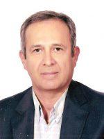 03160 Behzad Emrani