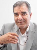 محمدحسن کرباسیان