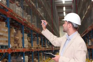 فناوریهای دستی انبار صرفا برای حجم کمی از سفارشات کاربرد دارند و موجب اتلاف زمان میشوند.