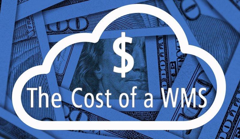 هزینه های بلندمدت نرم افزار انبارداری تحت وب بالاست.