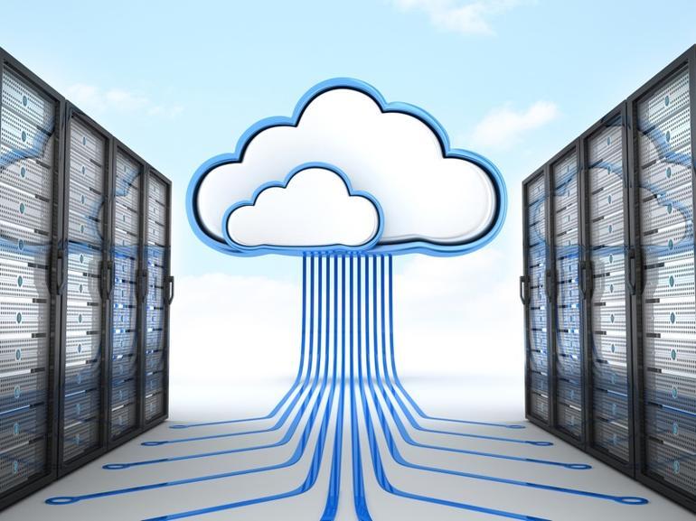 قابلیت یکپارچگی با سایر سیستم های انبار از مزایای نرم افزارهای انباردار آنلاین است.